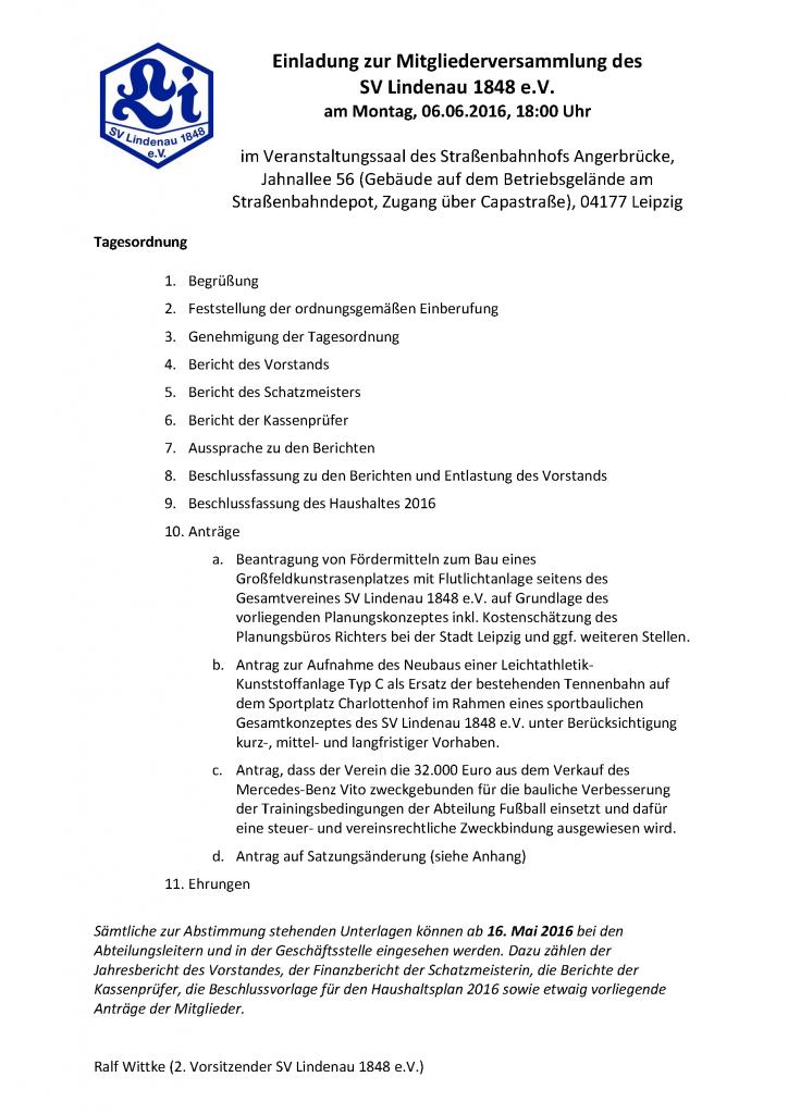 Einladung-zur-Mitgliederversammlung-2016-2